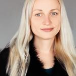 Yekaterina G.'s avatar
