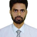 Shaikh Delower Hosain