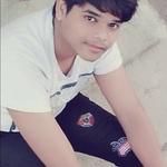 Prince Rajput