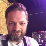 Peter G.'s avatar
