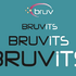 BRUV I.