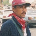 Wasio K.'s avatar
