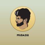 Mudasir Ahmed