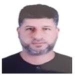 Ashraf Shehada