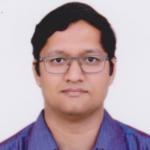 VijayKumar D.