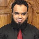 Md. Al Nahian C.