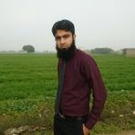 Sufyan A.