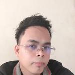 Aries P.'s avatar