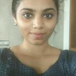Keta Shah
