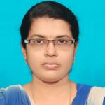 Meenakshi Priyadarshini