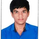 SUSHANT BHATIA