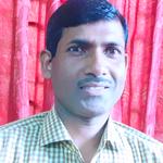 Khandakar K.