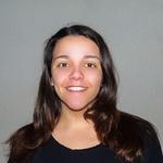 Camila Pinchetti