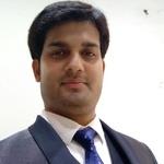 Rahul S.