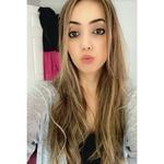 Giselle S.'s avatar