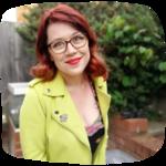 Francesca's avatar