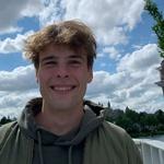Niels D.'s avatar