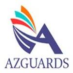 Azguards T.