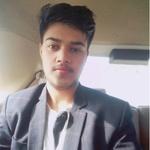 Ayush Yadav