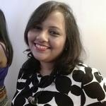 Sumudu K.'s avatar
