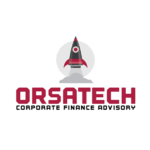 Orsatech Ltd