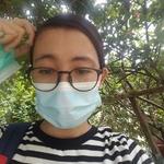 HOGO YANGON's avatar
