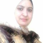 Salma A.