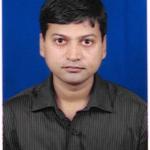 Biplab Kumar D.