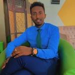 Amin M.'s avatar