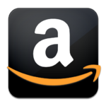 Amazon Marketer S.