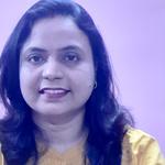 Phalguni Bhattacharyya