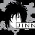Jinn G.