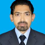 Muhammad Hassnain Abid