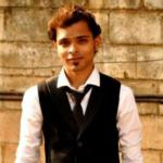 Pranav's avatar