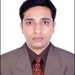 Rajshekar C.