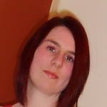 Fiona Robertson
