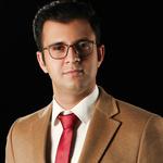 Mohammad Hossein