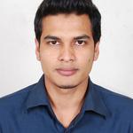 Mohsin Kabir