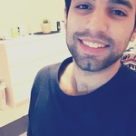 Bilal D.'s avatar