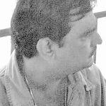 Jaiprakash R.