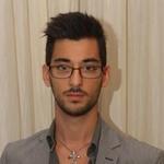 Alessandro F.