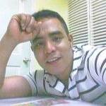 Efren C.