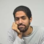Abdelrahman Ghidan