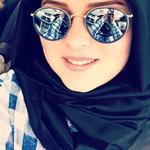 AMIRA SHAKER