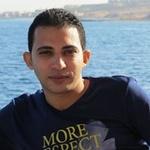 Mostafa B.