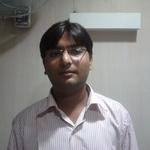 Jaydeep D.