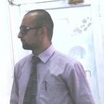 Vikram C.