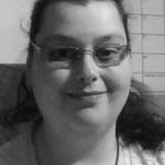 Robyn's avatar
