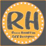 Ross H.