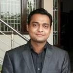 Gaurav G.